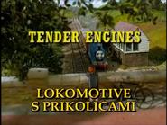 TenderEnginesSlovenianTitleCard