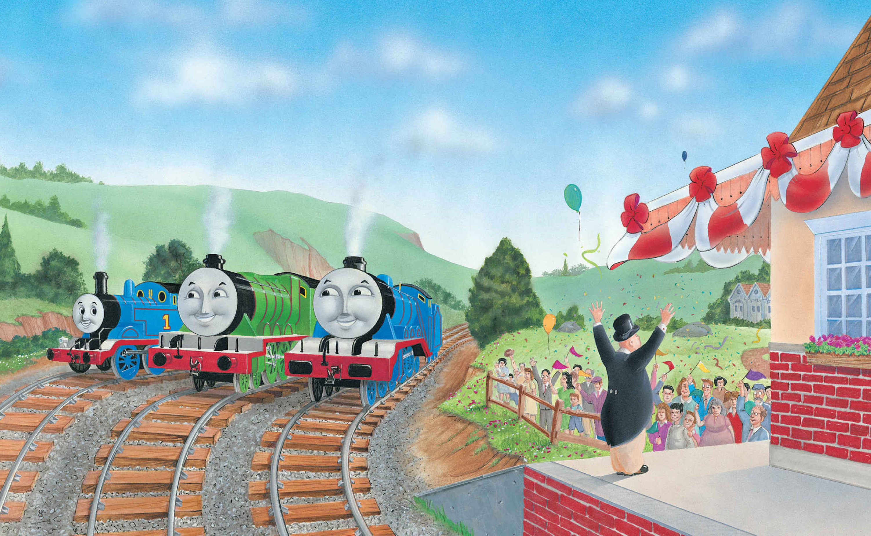File:ThomasandtheBig,BigBridge1.png