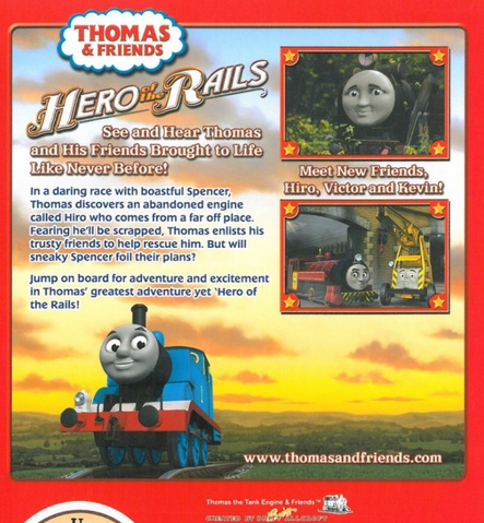 File:HerooftheRails(MalaysianDVD)backcover.png