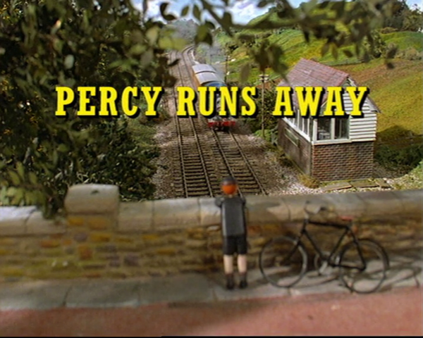 File:PercyRunsAwayremasteredtitlecard.png
