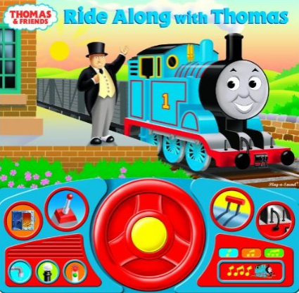 File:RideAlongwithThomas.PNG