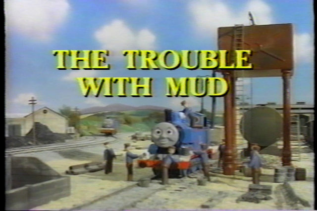 File:TheTroublewithMud1992UStitlecard.png