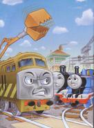 ThomasandtheMagicRailroad(book)2