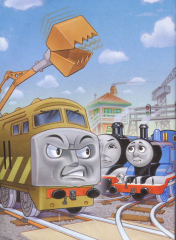 File:ThomasandtheMagicRailroad(book)2.png