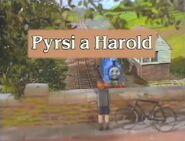 PercyandHaroldWelshtitlecard