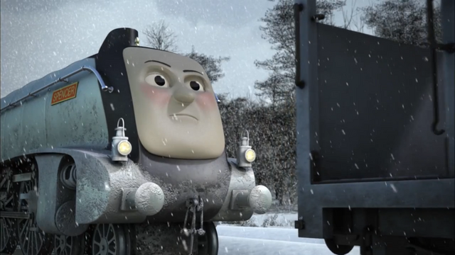 File:TheBeastofSodor56.png