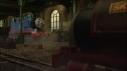 Thomas'TrickyTree34