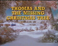 ThomasandtheMissingChristmasTree1994UStitlecard