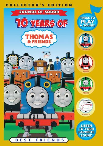File:10YearsofThomasDVD2.jpg