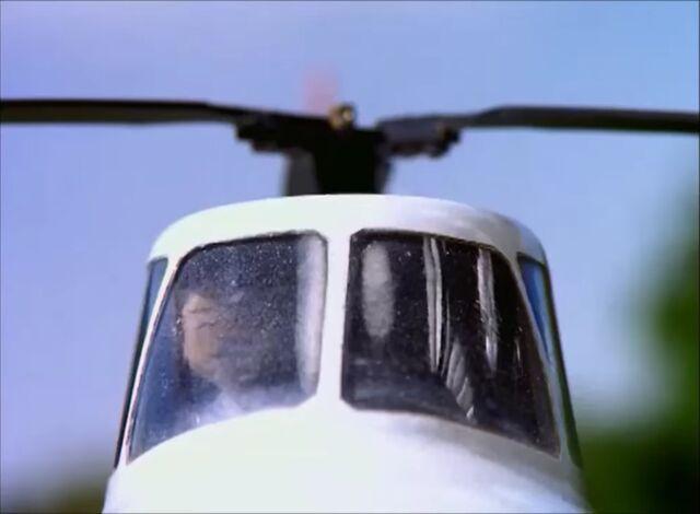 File:HaroldtheHelicopter3.jpg