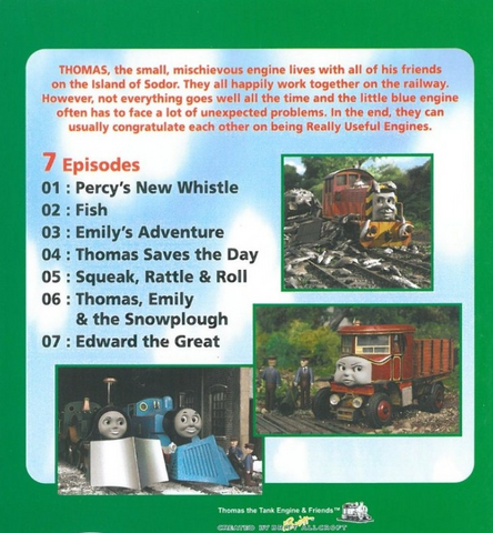 File:Percy'sNewWhistleandOtherAdventuresbackcover.png