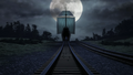 Thumbnail for version as of 18:46, November 4, 2015