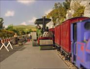 SteamRoller38