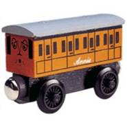 WoodenRailwayAnnie1992
