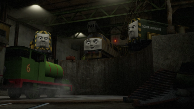 File:DayoftheDiesels139.png