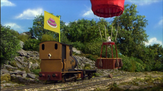 File:DuncanAndTheHotAirBalloon38.png