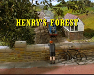 Henry'sForestremasteredtitlecard