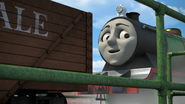 Sodor'sLegendoftheLostTreasure214
