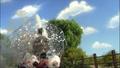 Thumbnail for version as of 16:12, September 26, 2015