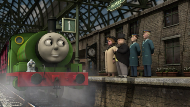 File:BeingPercy66.png