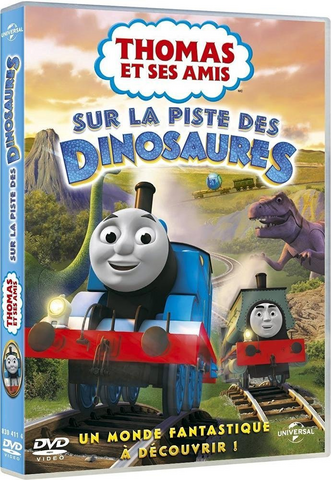File:DinosandDiscoveries(FrenchDVD).png