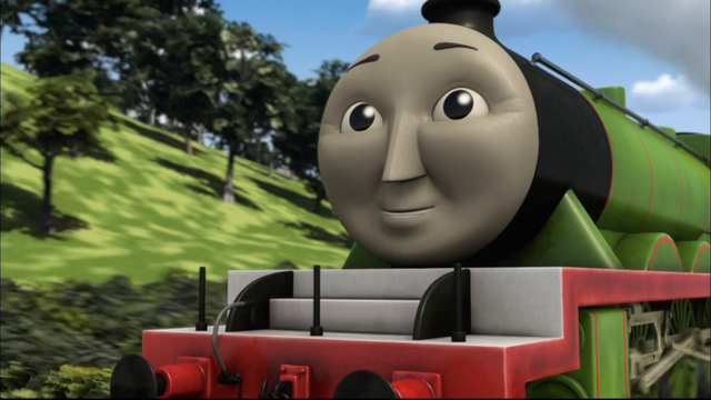 File:Henry'sHappyCoal30.png