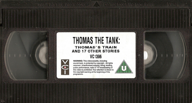 File:Thomas'Trainand17otherstoriesvideocassette.png