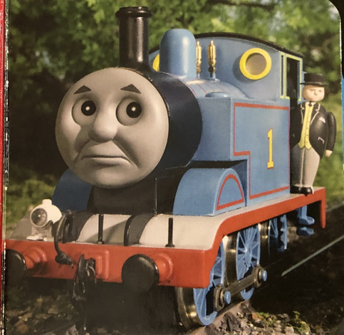 File:Percy'sBigMistake78.png