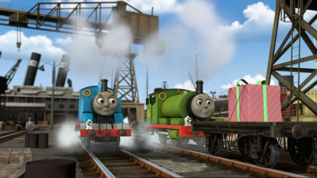 File:Percy'sParcel17.png
