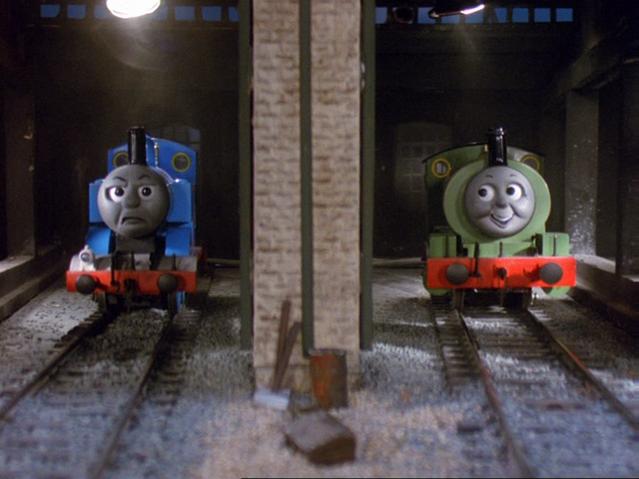 File:Thomas,PercyandtheDragon7.png