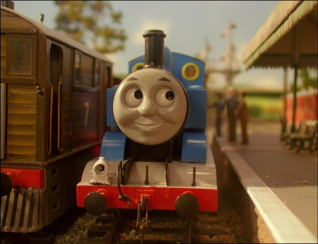 File:ThomasandtheSpecialLetter4.png
