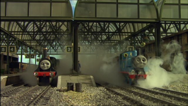 File:ThomasinTrouble(Season11)34.png