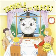 TroubleontheTracks