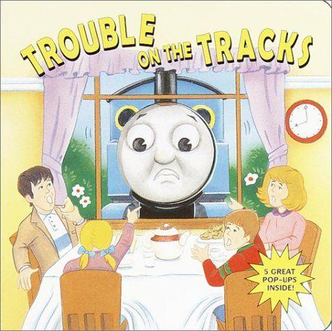 File:TroubleontheTracks.jpg