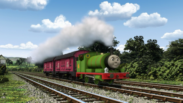 File:BeingPercy31.png