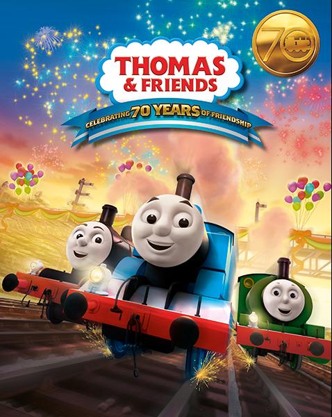 File:ThomastheTankEngineStampPackcover(2015).png