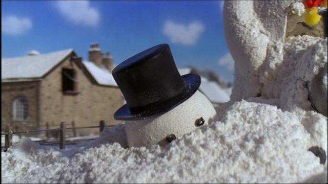 File:SnowEngine40.png