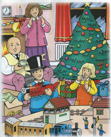 File:WorkingChristmas5.png