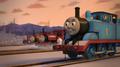 Thumbnail for version as of 17:34, November 2, 2014