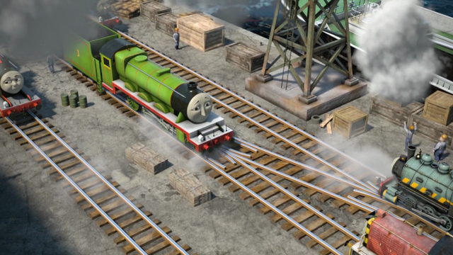 File:Sodor'sLegendoftheLostTreasure409.png