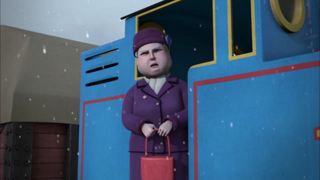 File:TheBeastofSodor63.png