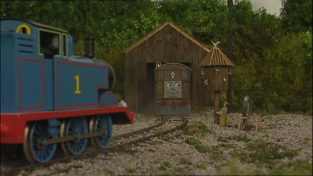 File:Toby'sNewShed74.png