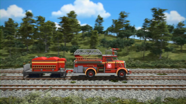 File:TooManyFireEngines68.png