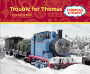 TroubleforThomas