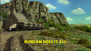 DuncanDoesitAllTitleCard