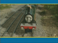 Thumbnail for version as of 16:22, August 20, 2016