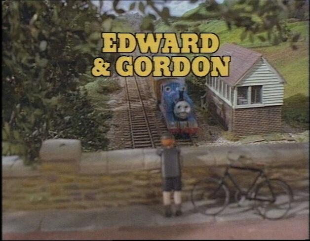 File:EdwardandGordon1985titlecard.jpg