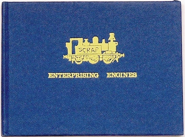 File:EnterprisingEnginesearlycover.jpg