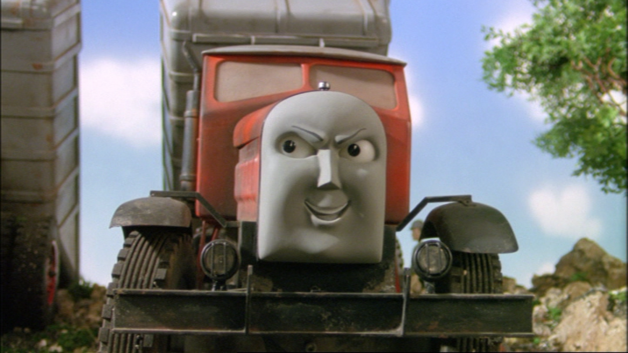 File:OnSiteWithThomas37.png