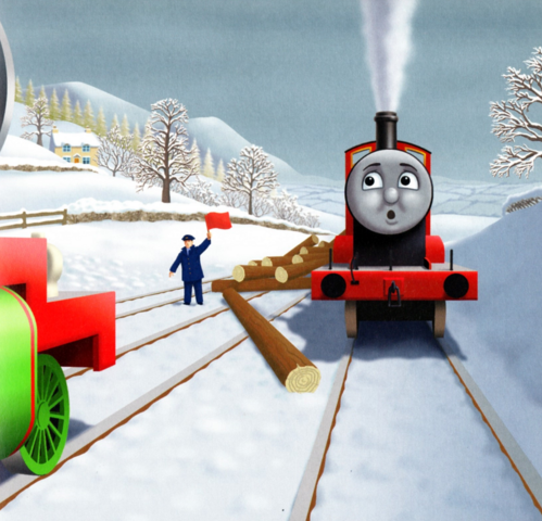 File:TheSnowySpecial6.png